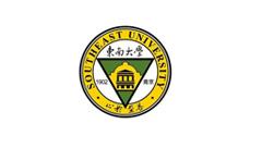 江苏宝威起重合作客户-东南大学