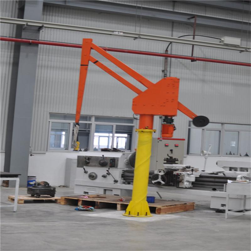 PDJ325平衡吊