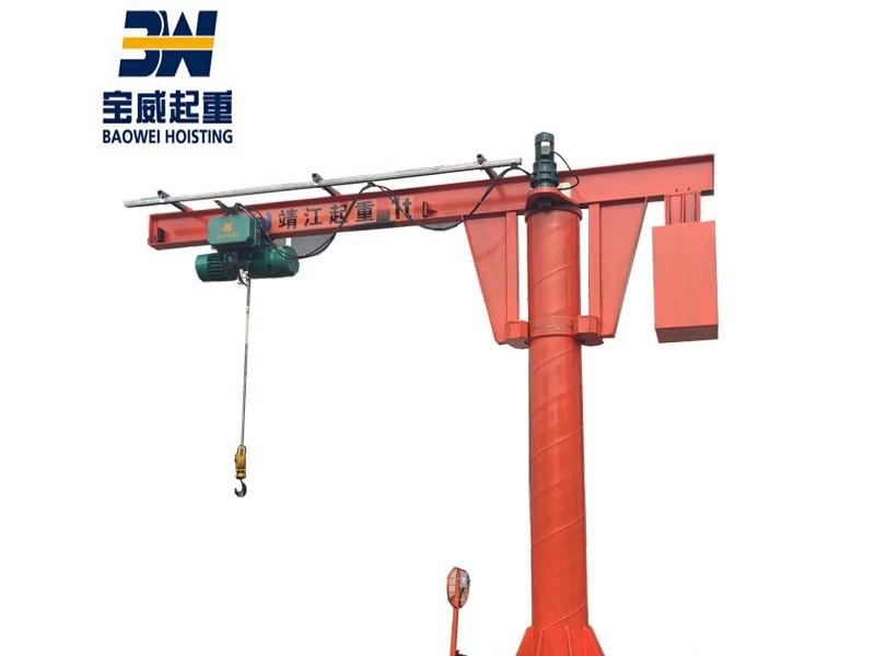 PDJY型平衡吊